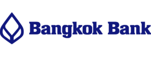 kisspng-bangkok-bank-logo-organization-set-home-international-capital-markets-confer-5b65d04e547970.245508001533399118346