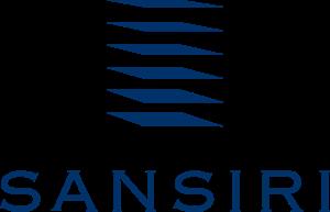 sansiri-public-company-limited-logo-215624F286-seeklogo.com