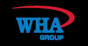 logo-wha2